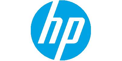 HP Printers and Scaners at Loffler