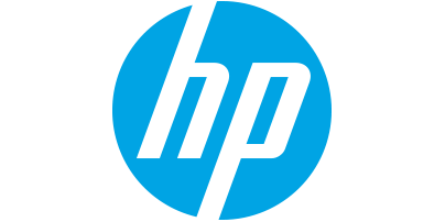 HP Printers and Scaners at Loffler
