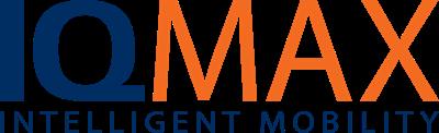 IQMAX Logo