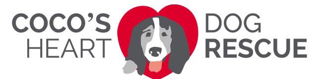 cocos heart logo2
