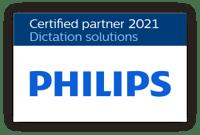 philips-dictation_
