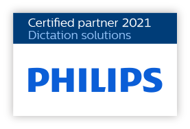 philips-dictation_