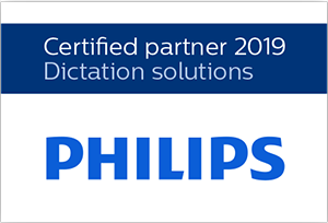 philips-dictation_certified-partner_label_2019