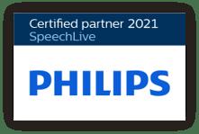 philips-speechlive