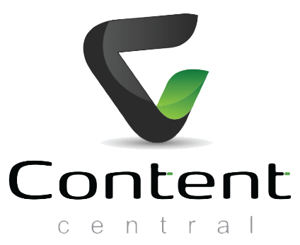 Content Central Logo