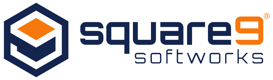 Square 9 Softworks Logo