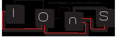 ProdPrint Workflows Logo