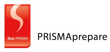 Prisma Preapare Logo