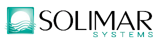 Solimar Systems Logo