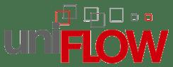uniFlow - Loffler