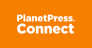 Planet Pass Connect Logo