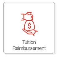 tuition reimb