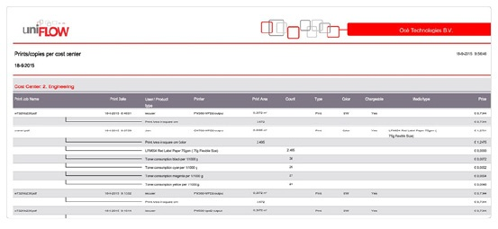 uniFLOW fleet mgmt image