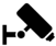 video surveillance icon -right