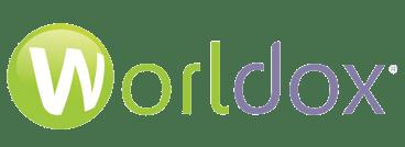 worldox logo
