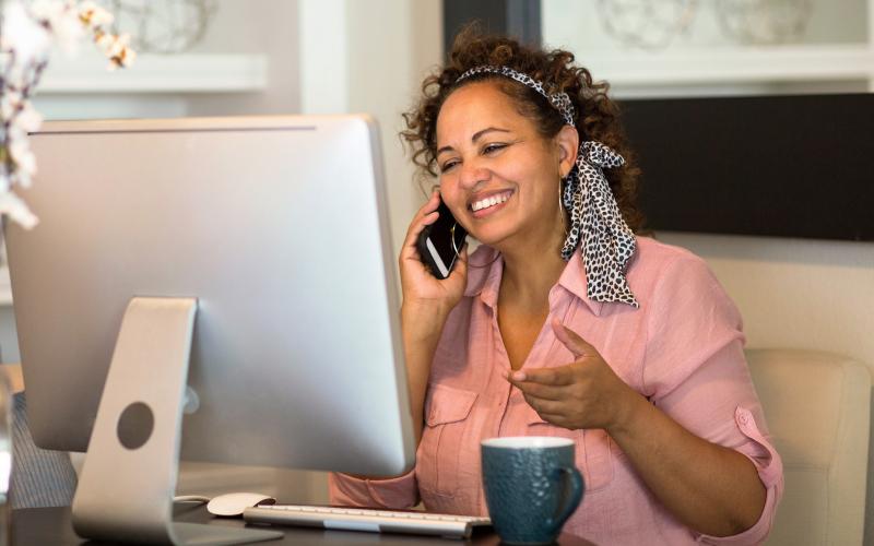 Find the BestUCaaS: Three Unified Communications Webinar Takeaways