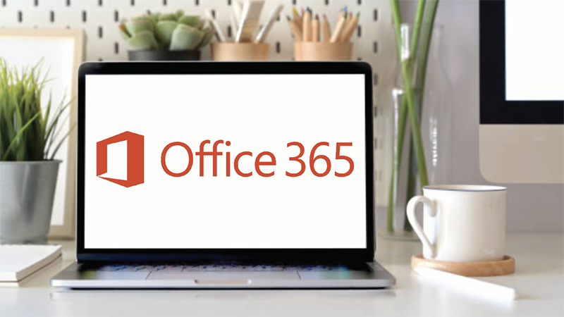 Four Signs You're a Good Candidate for Microsoft Office 365