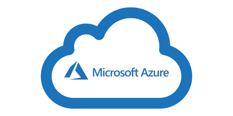 Microsoft Azure in 400 Words or Fewer
