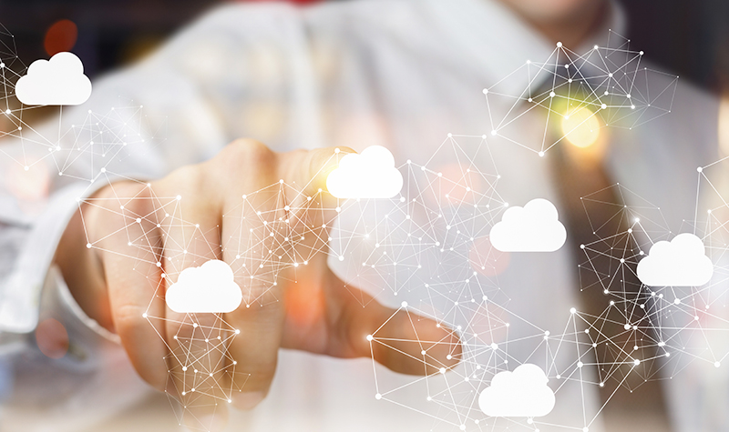 Moving to the Cloud: Our Advice on Choosing a Cloud Provider