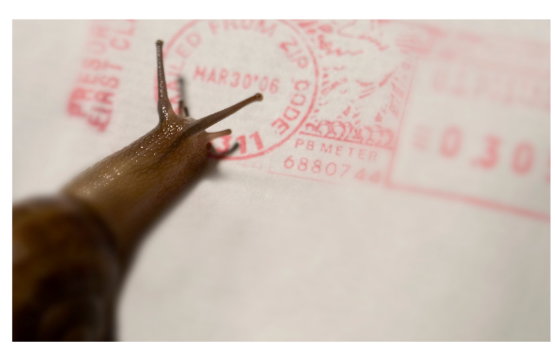 Intelligent Mail Indicia (IMI) to be Required on All Postage Meters – Are You Ready?